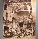Minstrel In The Gallery: 40th Anniversary La Grande Edition