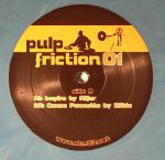 Pulp Friction 01