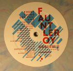 Everything: Len Faki Remix