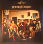 The Merri Soul Sessions