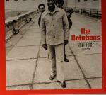 Still Here: 1967-1973