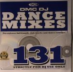 Dance Mixes 131 (Strictly DJ Only)