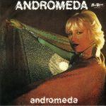 Andromeda (reissue)