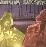 Grap Luva & Black Spade EP