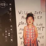 Wild N Soft EP