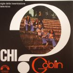 Chi? (Record Store Day 2015)