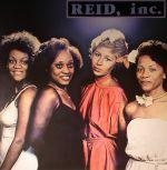 Reid Inc