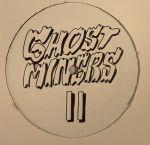 Ghost Miners II