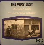 Makes A King: Mumachokela Mafumu