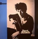 Bert Jansch (remastered) (Record Store Day 2015)