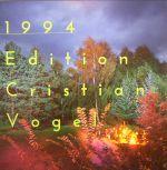 1994 (remastered)