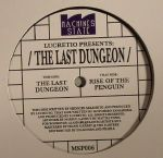 The Last Dungeon