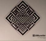 Il Muretto Limited Vol 1