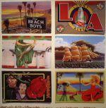 LA (Light Album)