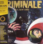 Criminale Vol 3: Colpo Gobbo