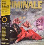 Criminale Vol 4: Violenza!