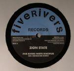 Zion State