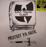 Protect Ya Neck (Record Store Day 2015)