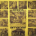 Africa (Record Store Day 2015)