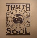 Truth & Soul 2015 Forecast Sampler (Record Store Day 2015)