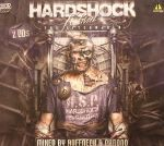 Hardshock Festival: The Afterworld