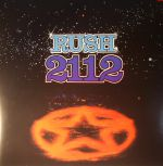 2112 (Hologram Edition reissue)