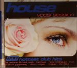 House: Vocal Session 2015 Hottest Club Hits