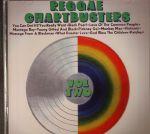 Reggae Chartbusters Volume 2