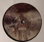 Hells Bells & Buckets Of Blood EP