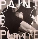 Paint En Pointe