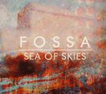Sea Of Skies