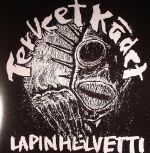 Lapin Helvetti