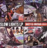Slow Lights