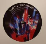 Two Hands EP