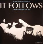 It Follows (Soundtrack)