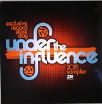 Under The Influence (Record Store Day 2015)