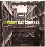 Detroit (Record Store Day 2015)