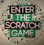 Enter The Scratch Game Vol 3