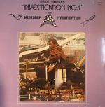 Investigation No 1