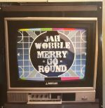 Merry Go Round (Record Store Day 2015)
