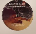 Falling Upright EP