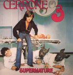 Supernature (remastered)