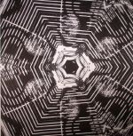 Psychosomatic EP