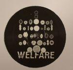 Welfare 001
