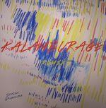 Kalamburage Remixes