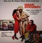 Willie Dynamite (Soundtrack)