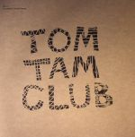 Tom Tam Club Vol 3
