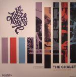 The Chalet Album Sampler