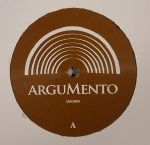 The 9th Argument EP