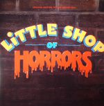 Little Shop Of Horrors (Soundtrack)